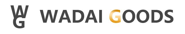 WADAI GOODS - いつどこで買える話題の商品